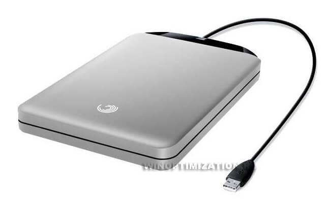 Экранируем фольгой кабель и устройство USB 3.0