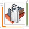 Конфиденциальность в Windows 8