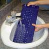 Помойте клавиатуру!