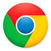 Учетные записи Chrome