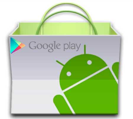 Google Play не работает, что делать?