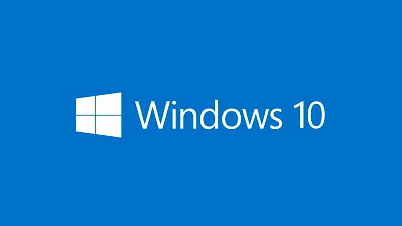 Пользователи Windows 7 могут обновиться до Windows 10 TP