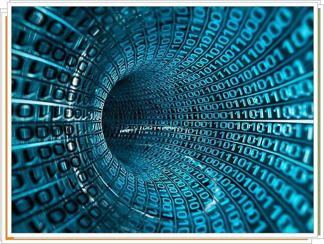 Программная виртуализаци - бинарная трансляция