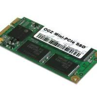 Изменение режима работы SSD увеличивает быстродействие системы