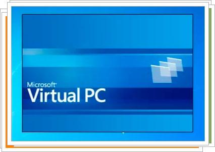 Виртуальная машина: обзор популярных виртуальных машин