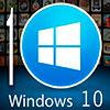 Анонс Windows 10 TP